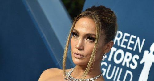 Jennifer Lopez's Multi-Million Net Worth Will Have You 'On the Floor'