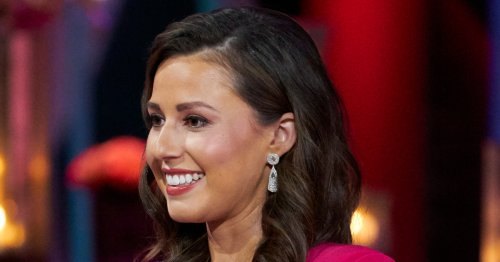 Bachelorette Katie Thurston's Spoilers for Season 17: Everything We Know