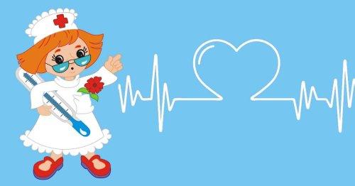 International Nurses Day 2021: Adequate Nurses Lower Fatality Rate
