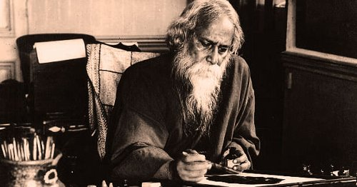 The Philosophical Magnanimity Of Tagore – Beyond Appropriation, Reinstating Faith Amid The Ravaging Pandemic