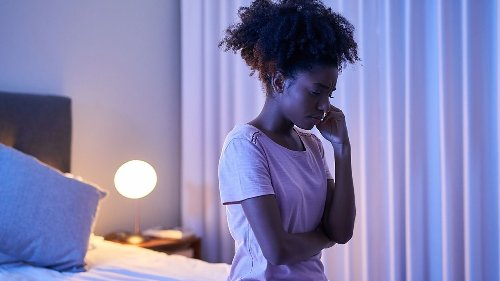Is Poor Sleep Hygiene Keeping You Awake? These Products Will Help