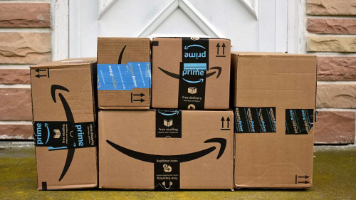 There's a Cheeky Way to Get Amazon Prime Day Deals Without Paying For Prime