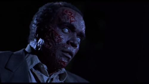 18 Black-led Horror Movies as Terrifying as 'Candyman'