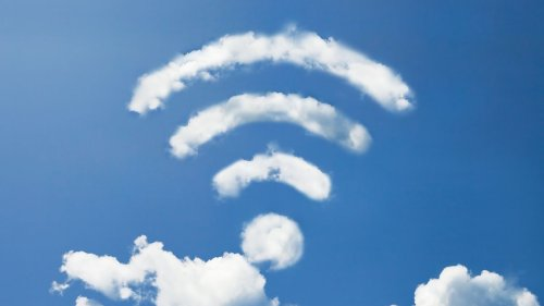 How to Fix a Wifi Dead Zone in Your Home