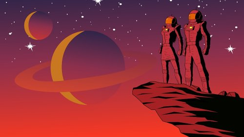 Best Science Fiction Books Of All Time: Where To Buy In Australia