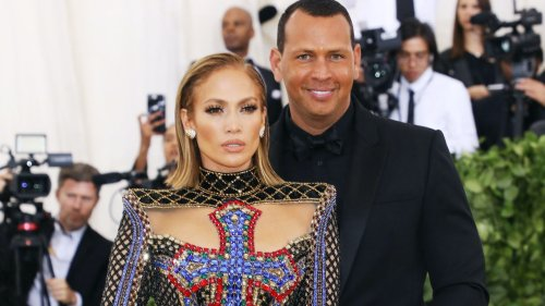 The Signs Your Relationship Is Headed for a Break-Up Like JLo and A-Rod