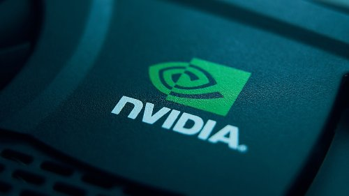 You Should Use GeForce Experience to Optimise Your Apps, Too