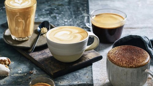 A Barista's Tips On How to Make the Best Coffee At Home Using A Machine