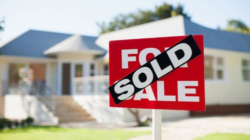 How to Take Advantage of the Government's First Home Buyer Incentives