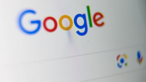 Speed Up Your Google Search With This New Keyboard Shortcut