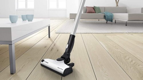 These Deals Don't Suck, but These Bosch and Miele Vacuums Sure Do