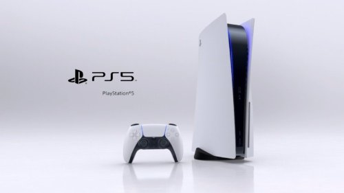 Easy Ways You Can Keep Up with PS5 Stock Drops in Australia