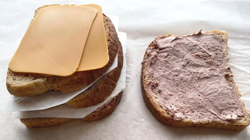 Matpakke: An Introduction to the 'Boring' Norwegian Packed Lunch - Life in Norway