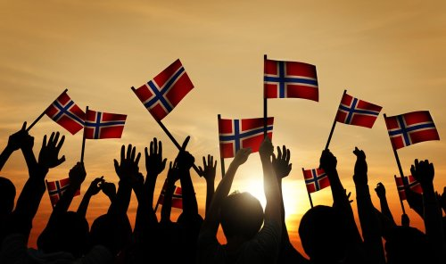 Norway Reopens: Government Lifts All National Restrictions - Life in Norway
