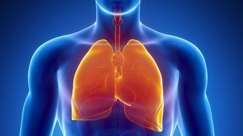 Pulmonale Hypertonie: Ursachen, Symptome und Behandlung