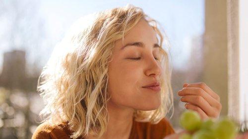 Intuitiv essen: Ernährung nach Bauchgefühl