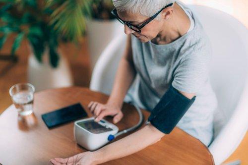 ACE-Hemmer • Wirkung & Nebenwirkungen der Blutdrucksenker