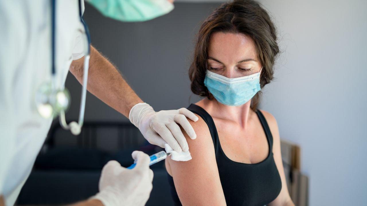 Corona-Impfung: Wer kann geimpft werden und wer nicht?