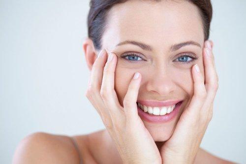 Hydrafacial • Porentiefe Hautverjüngung