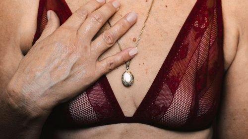 Bruststraffung: Alles über Kosten und Operation