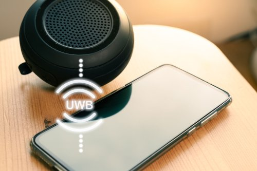 Why More Smart Devices Need Ultra-Wideband