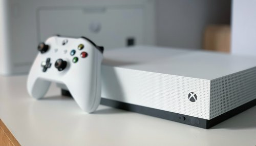 Xbox Rolls Out September Update to App and Consoles