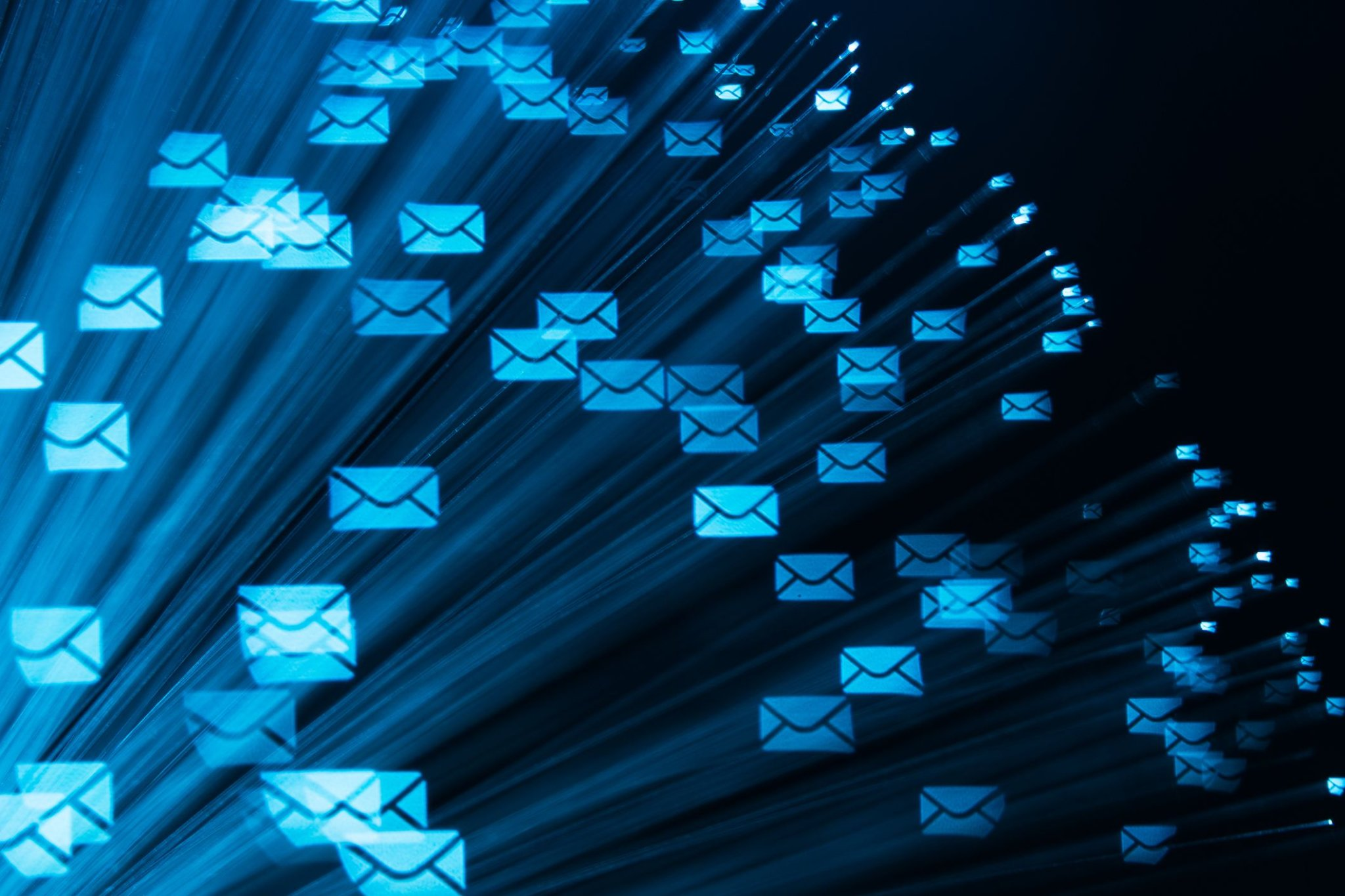 Why 2020 Will Be the Year We Fix Email