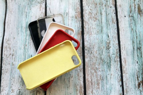Best 7 Sustainable Phone Cases
