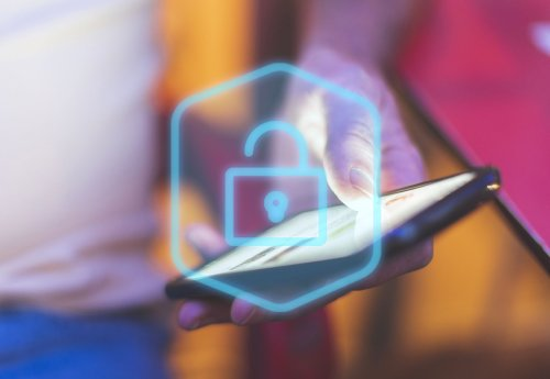 How to Improve Security on iPhone, iPad, and iPod Touch