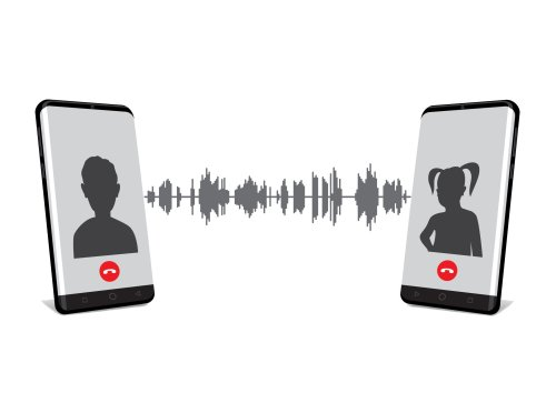 How to Record a Call on iPhone