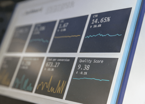 Better Visualize Your Data With Useful Excel Dashboards