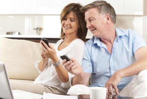 Gute dating-sites für erwachsene