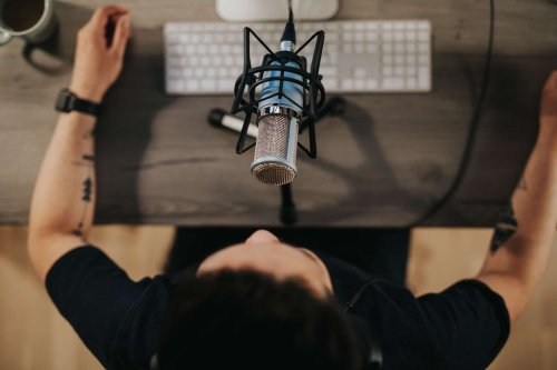Facebook to Roll Out Podcasts Starting June 22nd