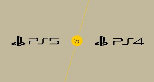 PS5 vs PS4 Pro: Should you upgrade?