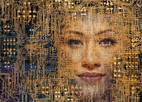 Can AI Teach Us to Be More Human?