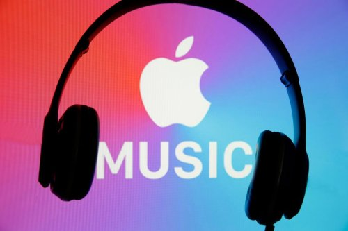 New Apple Music Bug Has a Quick Fix