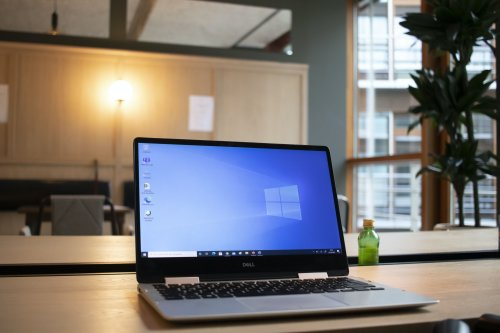 Why You Shouldn't Worry About Windows 10's End Date