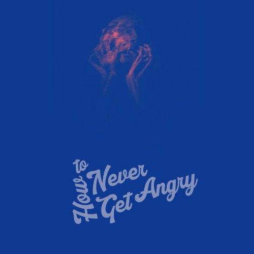 How To Never Get Angry - Light of Infinite