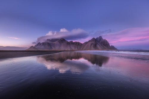 15 Pieces of Landscape Photography Gear That Are Awesome