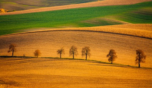 77 of the Most Beautiful Landscapes in the World for Photographers