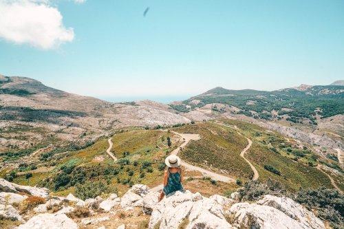 Europa Geheimtipps – 7 unentdeckte Länder, Regionen & Inseln für den Urlaub