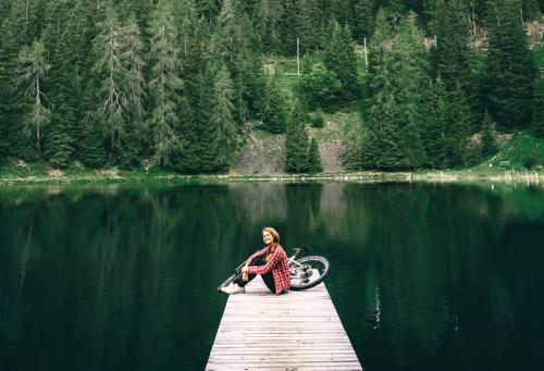 Ausflugsziele Schweiz – 7 unvergessliche Erlebnisse für den Urlaub