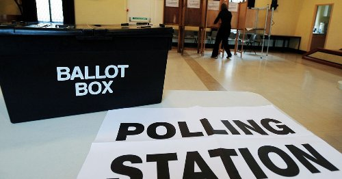 Key battlegrounds in Derby City Council local elections 2021