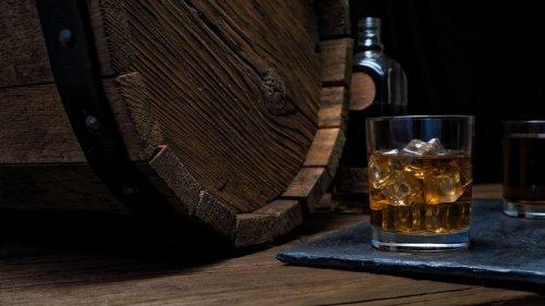 The 12 Best Whiskeys for Beginners in 2021