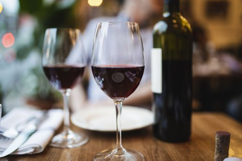 The 9 Best Red Blend Wines in 2021