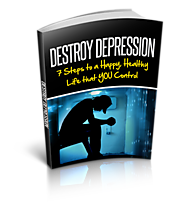 Recommended Turmeric Supplements For Depression? Turmeric Supplements Reviews 2016   Listly List
