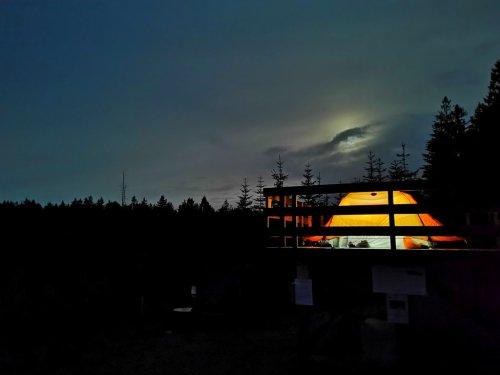 Trekking im nördlichen Frankenwald – alle Infos, Tipps und Tricks