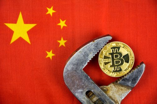 Where Will All the Bitcoin Miners in China Relocate To?