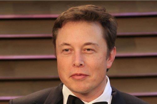 Morgan Stanley: Tesla Has Fallen Thanks to Elon Musk and BTC