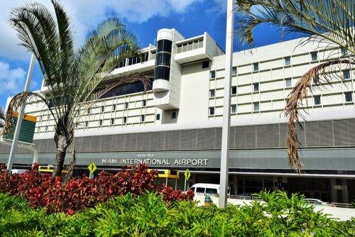 Miami Mayor Francis Suarez Opens His City to Chinese BTC Miners